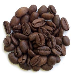 カフェインレスコーヒー マンデリン(生豆時200g)|tonya