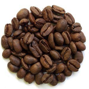 カフェインレスコーヒー コロンビア(生豆時100g)|tonya