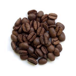 カフェインレスコーヒー ブラジル(生豆時300g)|tonya