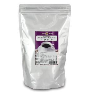 珈琲問屋 FD(フリーズドライ)インスタントコーヒー・ブラジル(250g)|tonya