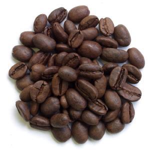 カフェインレスコーヒー モカシダモG2(生豆時100g) tonya