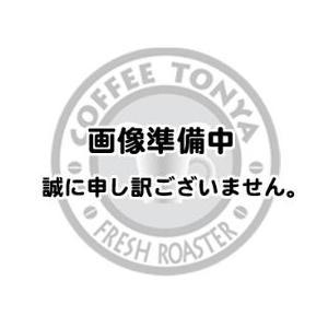 【取寄商品】 カリタ ナイスカットミル部品 ホッパー (レッド用)
