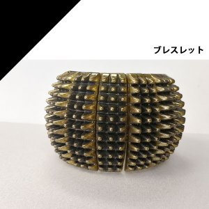 ブレスレット 結婚式 アクセサリー 結婚式bracelet  メール便不可 訳あり特別価格ご交換・ご返品不可|tonyastar