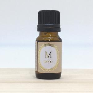 ユーカリレモン 10ml アロマ アロマオイル エッセンシャルオイル 精油