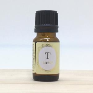 レモン 10ml アロマ アロマオイル エッセンシャルオイル 精油