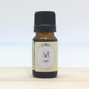 レモングラス 10ml アロマ アロマオイル エッセンシャルオイル 精油