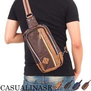 ボディバッグ メンズ ボディーバッグ ボディバック ワンショルダーバッグ カバン かばん 鞄 カジュアル tool-power