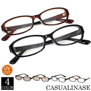 メンズサングラス シンプルながらもシャープな曲線美でジャンル、シーンを選ばず重宝するサングラスです。...