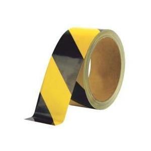 反射式ゼブラテープ 45−SY 1巻 ■20831|tool-shop-ten