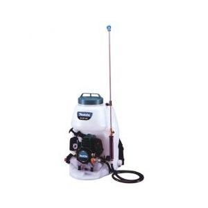 エンジン噴霧器 EUS100 送料無料 マキタ ■21461|tool-shop-ten