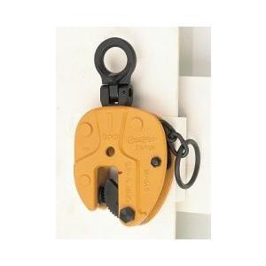 立吊クランプ SVC2E 送料無料 スーパーツール ■21610|tool-shop-ten