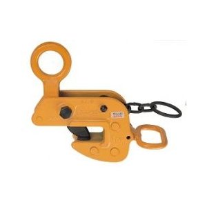 横吊クランプ HLC1H 送料無料 スーパーツール ■21611|tool-shop-ten