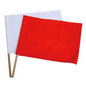 紅白旗 ■21814|tool-shop-ten