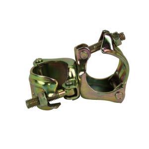 単管用クランプ 直交 兼用 30入り 送料無料 ■21921|tool-shop-ten