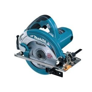 電気マルノコ 5637BA 165mm 送料無料 マキタ ■22296|tool-shop-ten