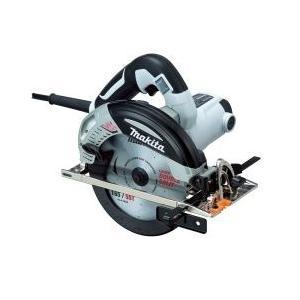 電気マルノコ 5732CW 165mm 送料無料 マキタ ■22297 tool-shop-ten