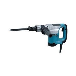 電動ハンマ HM0830 送料無料 マキタ ■22312|tool-shop-ten