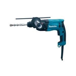 ハンマドリル 18ミリ HR1830F 送料無料 マキタ ■22313|tool-shop-ten