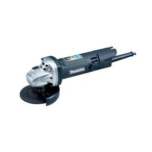 100mm ディスクグラインダー 9539B 送料無料 マキタ ■22319|tool-shop-ten
