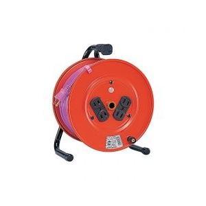 電工ドラム NR−304D 日動工業 ■22440|tool-shop-ten