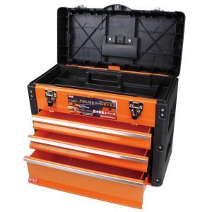 ツールチェスト 4段 TRD−TC4 送料無料 TRAD ■22539 tool-shop-ten
