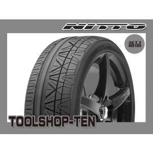 送料無料 NITTO ニットー INVO 225/40ZR18 92W XL 新品 サマータイヤ|tool-shop-ten
