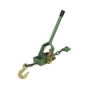 ワイヤー荷締機RX大(800kg) 送料無料 OH工業 ■24056|tool-shop-ten