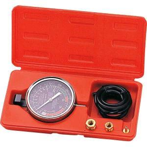 バキューム燃圧テスター 47100 SIGNET ■24194|tool-shop-ten