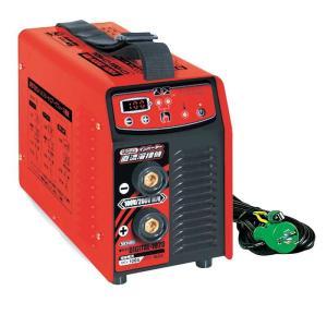 直流溶接機 DIGITAL−1020 送料無料 日動工業 ■24387|tool-shop-ten