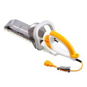ヘッジトリマHT−3021 送料無料 RYOBI ■24623 tool-shop-ten