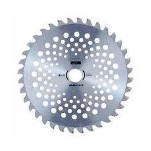 超軽量チップソー4901726 RYOBI ■24645 tool-shop-ten
