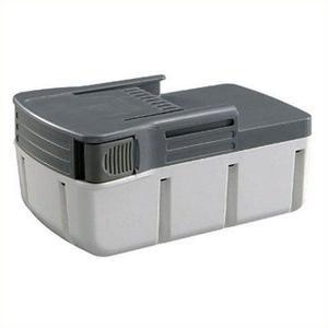 電池パックB−2540L 送料無料 RYOBI ■24650 tool-shop-ten