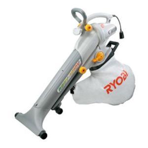 ブロワバキュームRESV−1510V 送料無料 RYOBI ■24659 tool-shop-ten