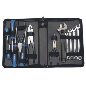 モーターサイクル用工具セット81245SN 送料無料 SIGNET ■24720|tool-shop-ten