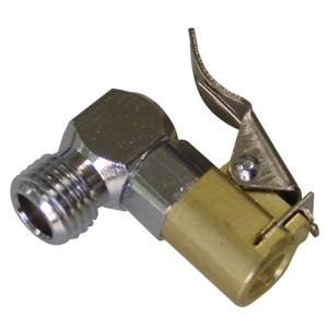 タイヤゲージ用バイククリップチャック(BC21) SIGNET ■24727|tool-shop-ten