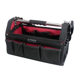 ツールキャリーバッグ ETC−OP E−Value ■25439 tool-shop-ten