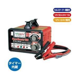 急速充電器 NB−150 送料無料 日動工業 ■26175|tool-shop-ten