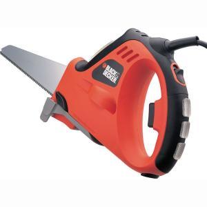 電動式ノコギリKS900G 送料無料 ブラック&デッカー ■27226|tool-shop-ten