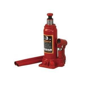 油圧ジャッキ 3T OJ−3T 送料無料 OH ■28034|tool-shop-ten