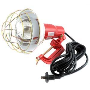 投光器TTF−305 タイカツ ■28654|tool-shop-ten
