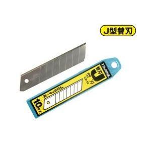 J型カッター用替刃 CB−62 タジマ ■29050|tool-shop-ten