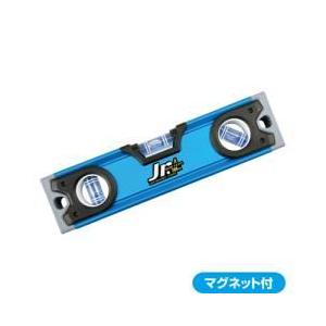 ブルーレベルジュニア 200mm(マグネット付)  シンワ ■31484|tool-shop-ten