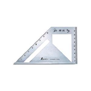 止型スコヤ 標準型 62081※ シンワ ■31493|tool-shop-ten