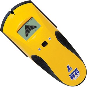 下地センサー HG 78577※ シンワ ■31504|tool-shop-ten