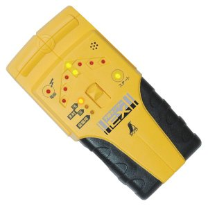 下地センサー EX 78657※ シンワ ■31505|tool-shop-ten