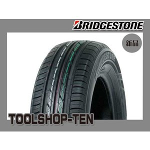 送料無料 185/65R15 ブリヂストン エコピア EP150 新品 サマータイヤ|tool-shop-ten