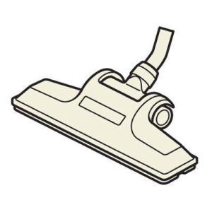 マキタ ノズルアッセンブリ 122512-4|tool4u