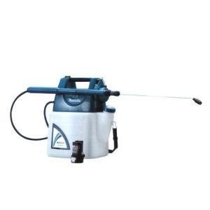 マキタ 充電式噴霧器 MUS052DZ 本体のみ|tool4u