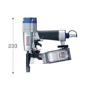 マキタ ポケットエア釘打(内装ボード用) AN302P tool4u