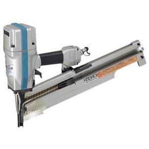 マキタ エア釘打(スティック釘)90mm AN921 tool4u